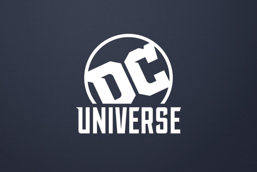 DC Universe Architects Show Off New Streaming Service To Fans – NY Comic Con